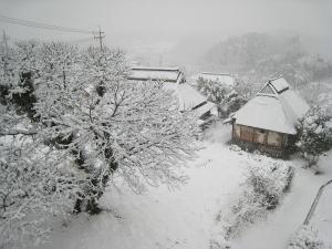 2010.3.9.、「大雪」、2、