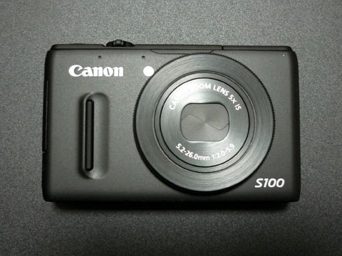 P1040954.jpg