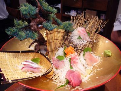 雑魚マニア