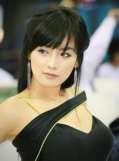 Im_Ji_Hye_-_Korean_Model_and_Race_Queen_(3).jpg