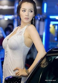 Im_Ji_Hye_-_Korean_Model_and_Race_Queen_(7).jpg