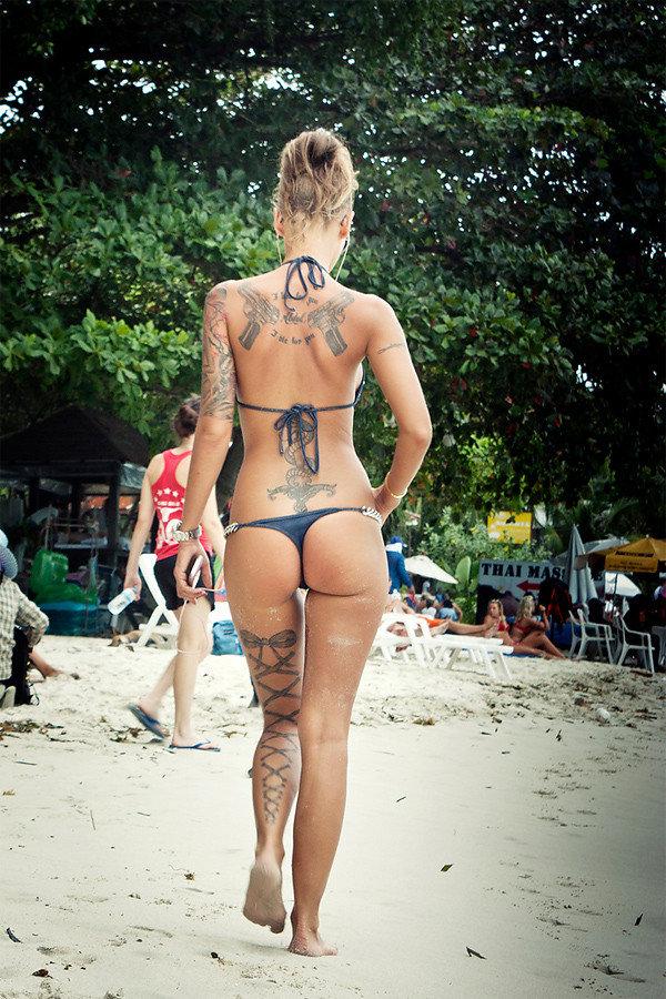 tatoowellarmed.jpg