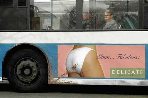 unfortunate-bus-ad.jpg