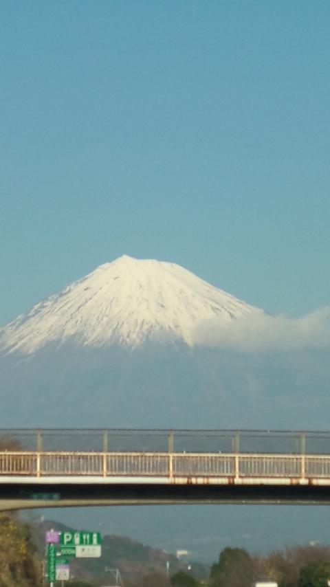 101218_富士山02