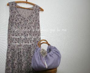 IMG_8691-1_20110915042012.jpg