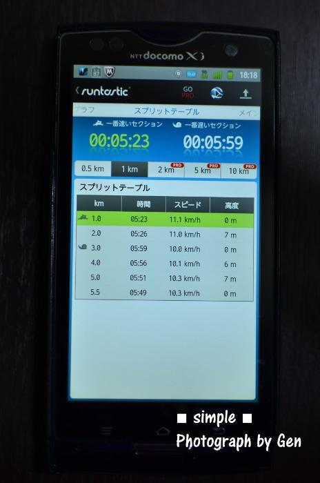 20121107_Running02.jpg