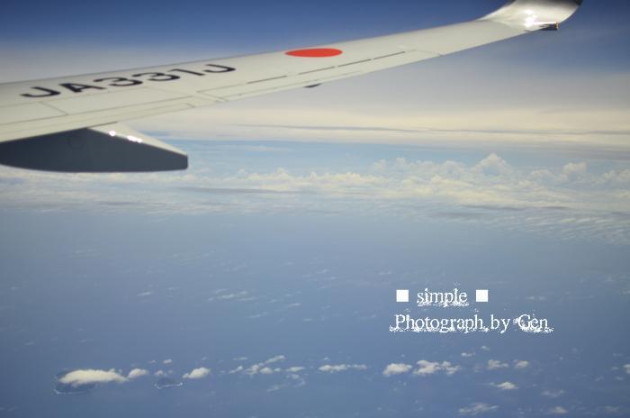 2012okinawa_01.jpg