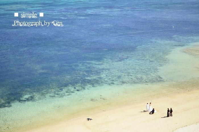 2012okinawa_05.jpg