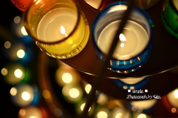 candle_201112_cha1.jpg