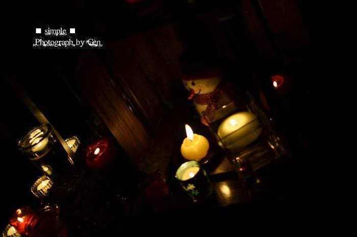 candle_201112_cha3.jpg