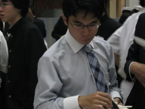 IMG_1659_convert_20100614121522.jpg