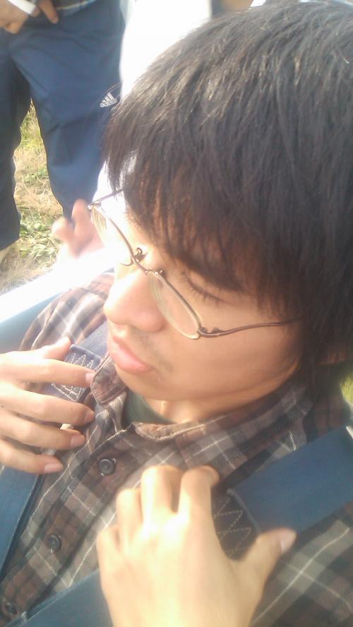 SN3K0055_convert_20101201101335.jpg