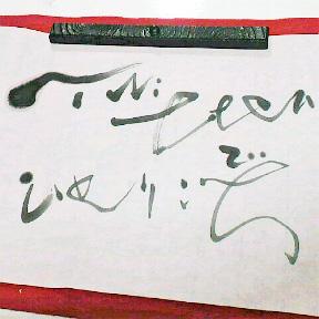 moblog_d773531a_20100917220153.jpg
