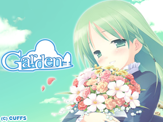Garden003.png