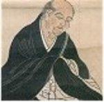 鴨 長明(1156~1216)