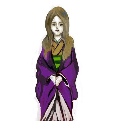 kimono1.png