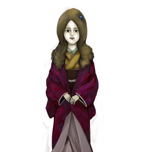 kimono3_20130122015154.png