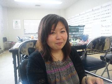 2011_0415_025.jpg