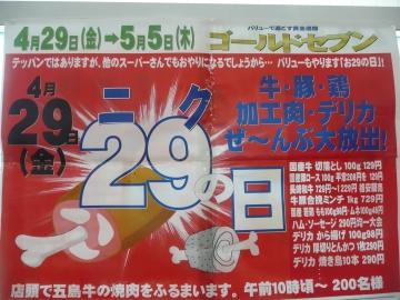 2011_0428003.jpg