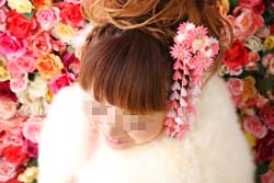 vanillablog12081702.jpg