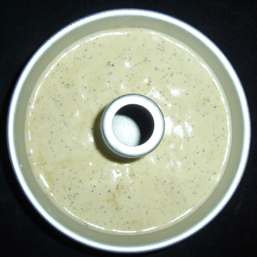 Tea-09ss.jpg