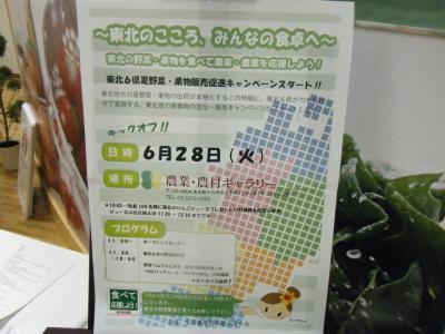 DSCF2186_convert_20110629124215.jpg
