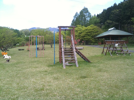 オーキャン宝島 行き3