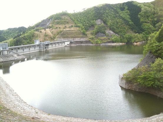 オーキャン宝島 行き12