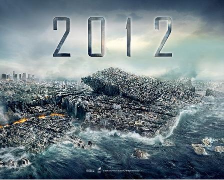 2012 1