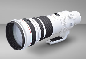 EOS EF500png