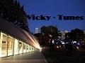 Vicky Tunes 120 90