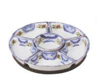 オードブル皿2