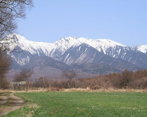 2011-05 10