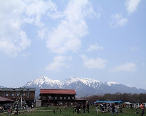 2011-05 13