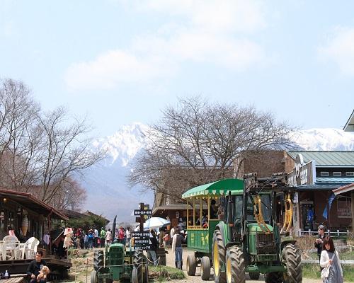 2011-05 14