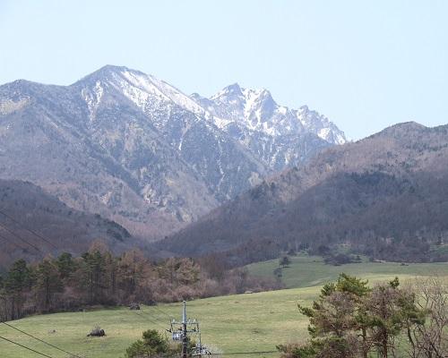 2011-05 15