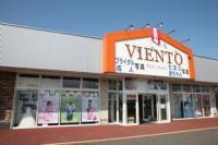 ヴィエント三川店