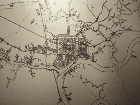 1815年