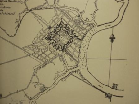 1790年ー2