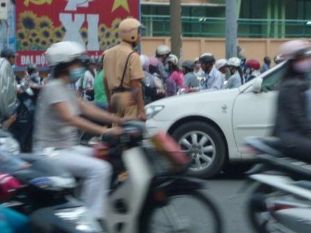 交通整理 (1)