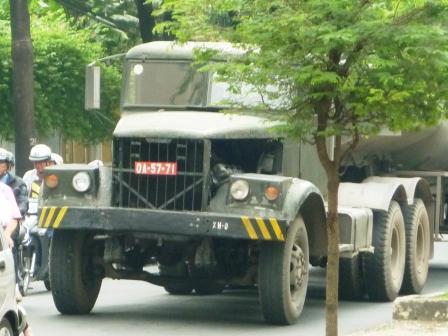 特殊車両 (1)