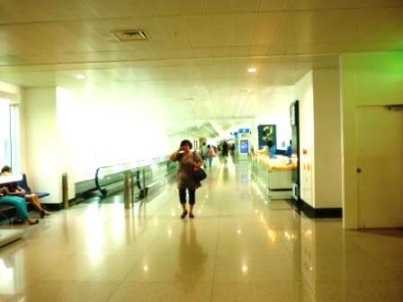 空港 (5)