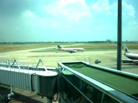 空港 (9)