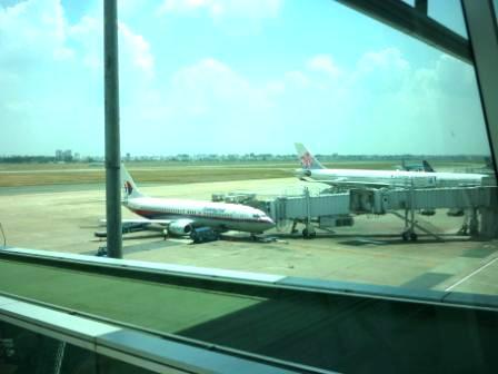 空港 (8)