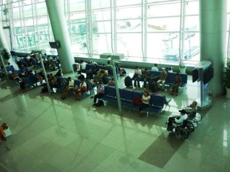 空港 (7)
