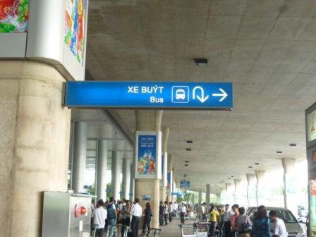 空港 (14)