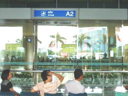 空港 (13)