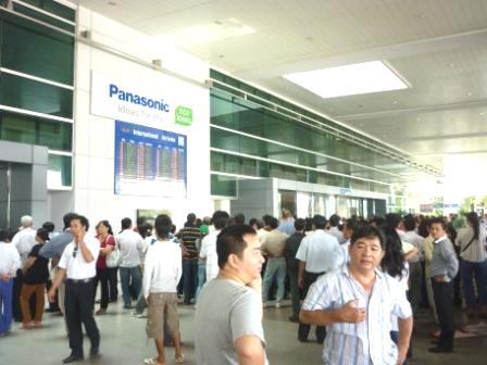 空港 (11)