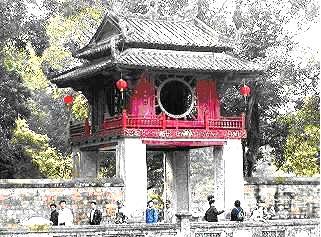 李王朝 (14)