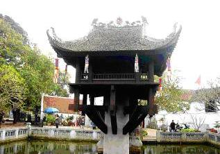 李王朝 (12)